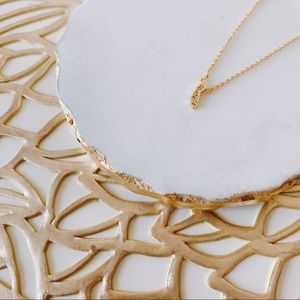🆕 California Necklace